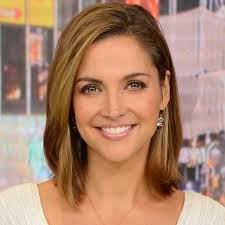 news anchor in la short blonde hair 28 best news anchors i like images on pinterest anchor anchors