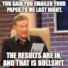 Slow Internet Meme - pretty 29 slow internet meme testing testing