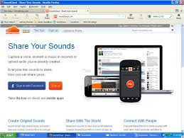 cara membuat background di blog wordpress cara membuat background lagu pada blog wordpress com moo moo blogs