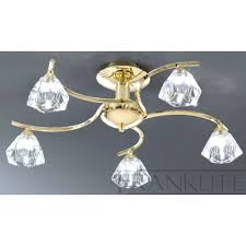 Lantern Pendant Light Fixture Lights Polished Brass Ceiling Lights With Baby Exit And Awesome