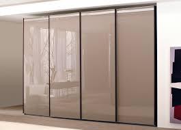 Door Closet Closet Doors Ideas Back To Style Glass Closet Doors Ideas Bifold