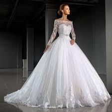 316 best bridal gowns wedding dresses images on pinterest