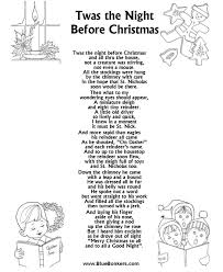 bible printables christmas songs and christmas carol lyrics