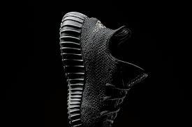 black friday adidas black friday adidas yeezy 350 boost v2 core black green core