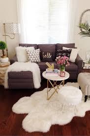 inspiring living room bestdeas stylish decorating designs