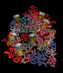 gleevec cancer pill novartis loses court appeal cancer drug to stay cheap u2013 the