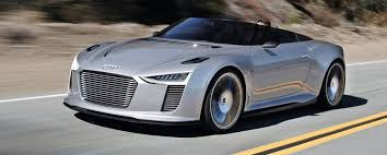 top ten audi cars 10 most expensive german cars 2017 top luxurious cars list