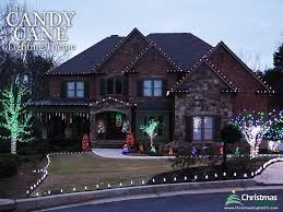 36 best christmas lights theme candy cane images on pinterest