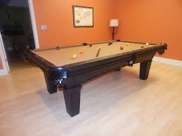 olhausen pool table legs 44 best dream home images on pinterest olhausen pool table 8 pool
