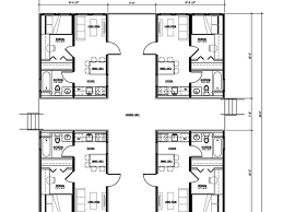 free home building plans design ideas 15 home decor 38u4 house plan floorplan 1 jpg