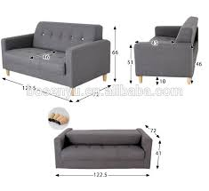 Folding Sofa Bed by Sofa Bed Frame Sofa Bed Frame Suppliers And Manufacturers At