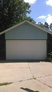 home design grand rapids mi garage doors grand rapids mi l44 in wonderful home design your own