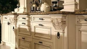 distressed green kitchen cabinets the best sage green kitchen
