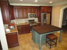 kitchen island with legs kitchen island legs 5 kitchen kitchens