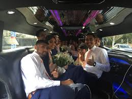 limousine hummer inside formals and debutante ball transportation mr hummer limousine hire