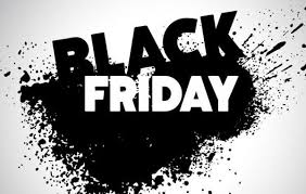 black friday tracfone deals black friday 2015 android deals walmart bj u0027s wholesale fred