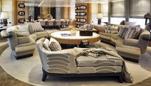 livingroom chaise living room living room lounge unique chaise lounge living room
