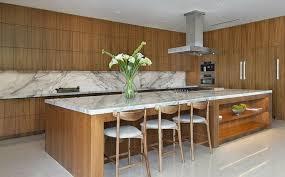cuisine americaine de luxe cuisine ouverte americaine de luxe jpg 740 461 maison