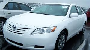 used toyota camry le for sale used 2008 toyota camry le sedan 13 990 00