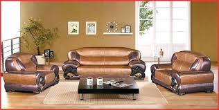 Meilleur Canape Cuir 736 X Design D Intérieur Canape Pour Salon 736 X 1109 Appartement