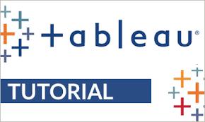 tutorial qlikview pdf tableau tutorial for beginners tableau tutorial pdf intellipaat