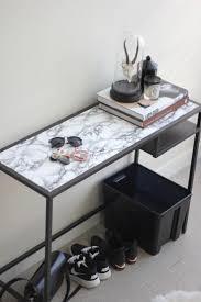 Computer Schreibtisch Ecke Die Besten 25 Ikea Computertisch Ideen Auf Pinterest