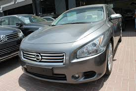 nissan altima yalla motors used nissan maxima 2015 car for sale in dubai 722836