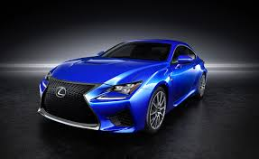lexus sport car 2014 most watched of the week january 5 january 12 2014