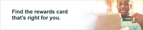 Best Business Credit Card Offers Apply For A Credit Card Online Td Bank Rewards Credit Cards