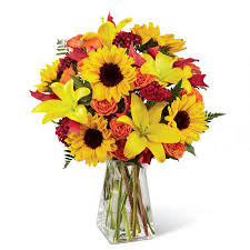 cornucopia arrangements thanksgiving flowers delivered send flowers