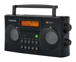 radiojayallen jay u0027s radio reviews comparisons u0026 restorations