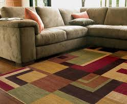 rug expedition clearance area rugs and carpets
