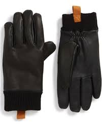 ugg sale gloves spectacular deal on s ugg smart genuine shearling leather gloves
