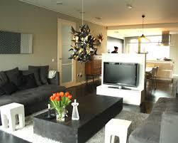 Tv Cabinet Design For Living Room Room Divider Tv Stand Screenshot 7 Tv Walls Pinterest Tv