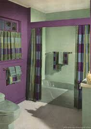 purple and green bathroom my web value