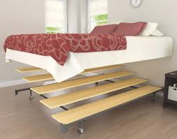 Full Futon Cover Bed Innovative Queen Bed Futon Beautiful Futon Bed Base Queen