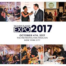 how to be a party planner the event planner expo 2017 tickets wed oct 4 2017 at 4 00 pm