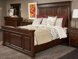 bedrooms u0026 upholstered beds