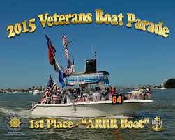 Madeira Beach Florida Map by 20th Anniversary Veteran U0027s Boat Parade Mad Beach Events
