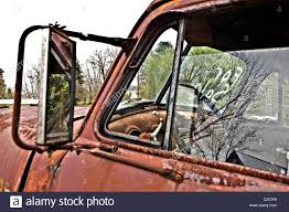 Old Ford Truck Mirrors - exterior mirrors trucks ford car truck mirrors used 1983 ford