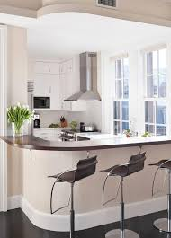 compact kitchen designs u2014 eatwell101