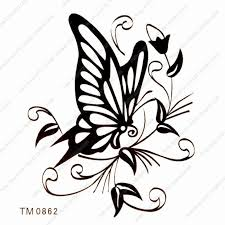butterfly legs clipart collection