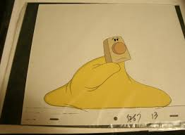 Brave Little Toaster Junkyard Brave Little Toaster Cels And Two Autographs Album On Imgur