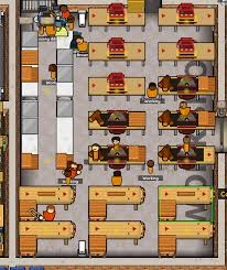 workshop prison architect wiki fandom powered by wikia