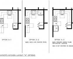 Design Your Backyard Online by Kitchen Design Your Own Kitchen Online Kitchen Design Concepts
