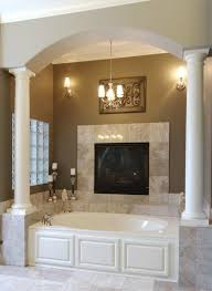 Bathroom Remodeling Kansas City by About Us Renovations Etc Llc Kansas City Area Contractor
