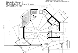home plans california round house dba california yurts inc has