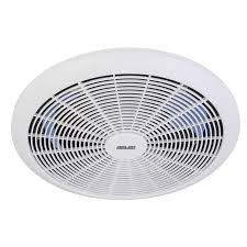 bathroom ceiling exhaust fans bathroom ceiling exhaust fans wonderful extraction fans for