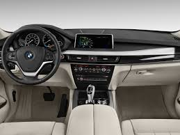 bmw inside 2016 braman bmw x5 special offer braman bmw west palm beach