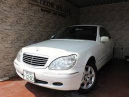 mercedes used vehicles car detail mercedes s class japanese used cars sale used